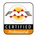 fme-certified-professional