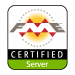 fme-certified-server